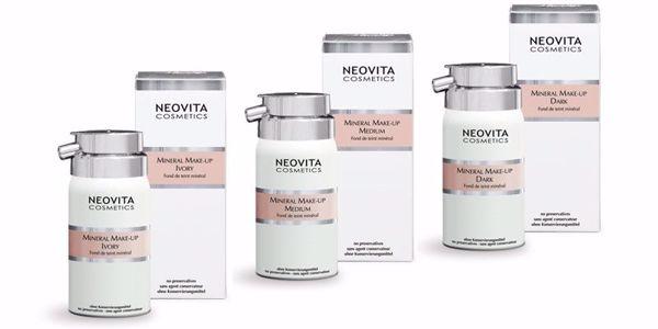 Billede til varegruppe Neovita