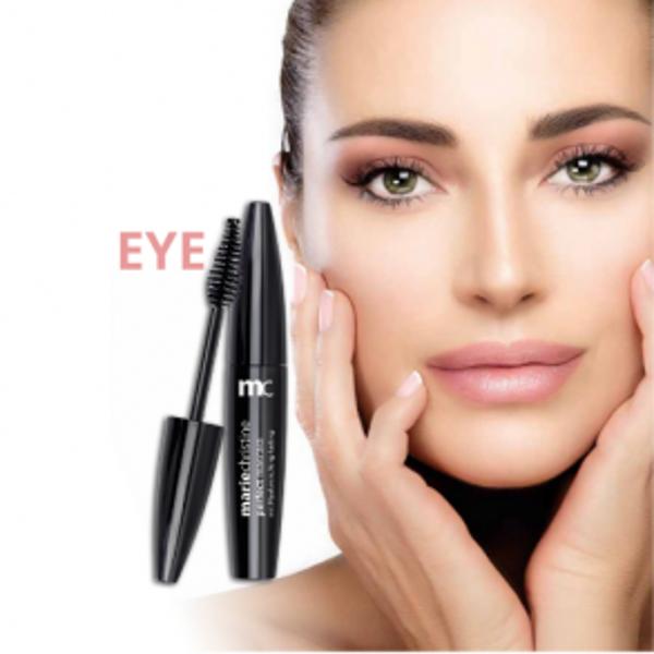 Billede til varegruppe Makeup